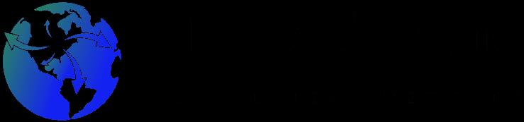 news engine network